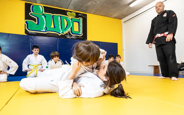 colegio-areteia-actvs-extraescolares-escuelas-deportivas