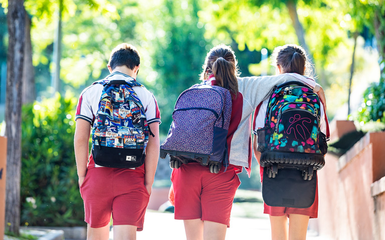 colegio-areteia-actvs-extraescolares-habilidades-sociales