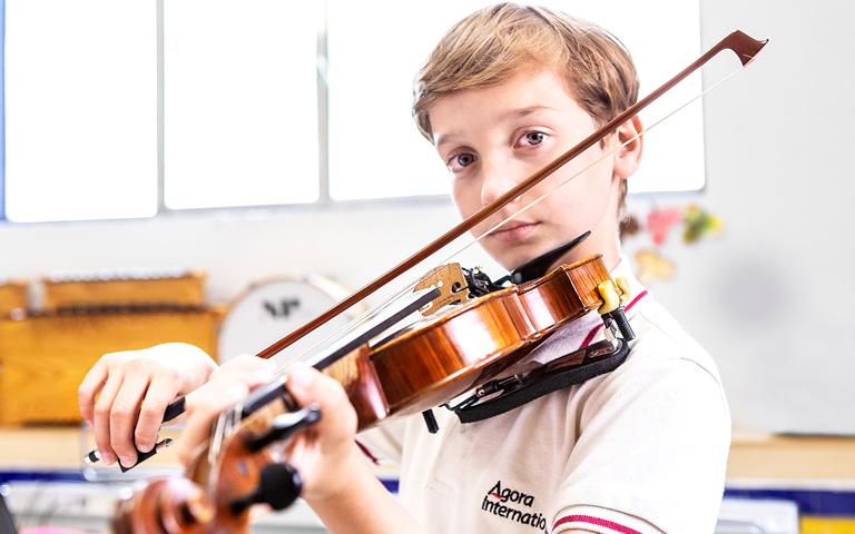 colegio-areteia-cursos-verano-musica