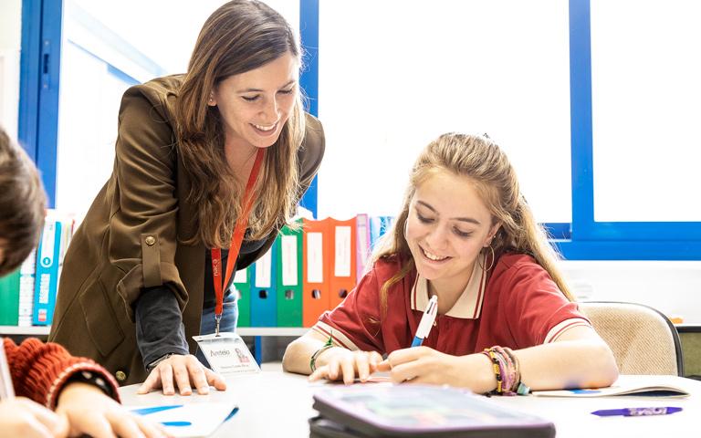 colegio-areteia-cursos-verano-programas-especificos-apoyo